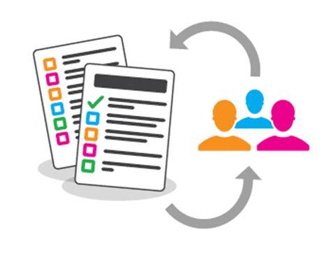 Study plan vs research proposal